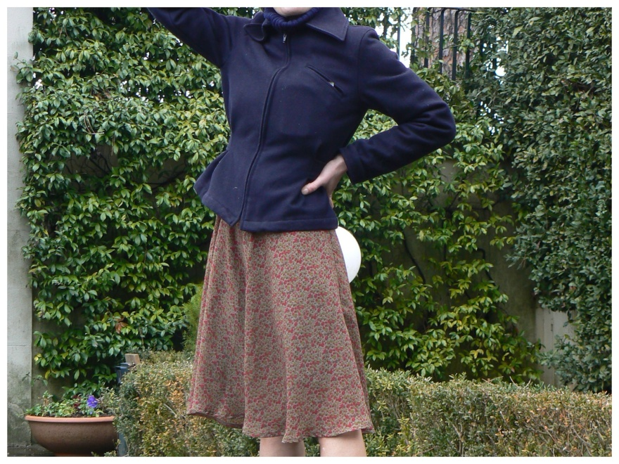 Coat max Mara, Marni boots, vintage skirt, style, my vintage style, my life my soul, my life