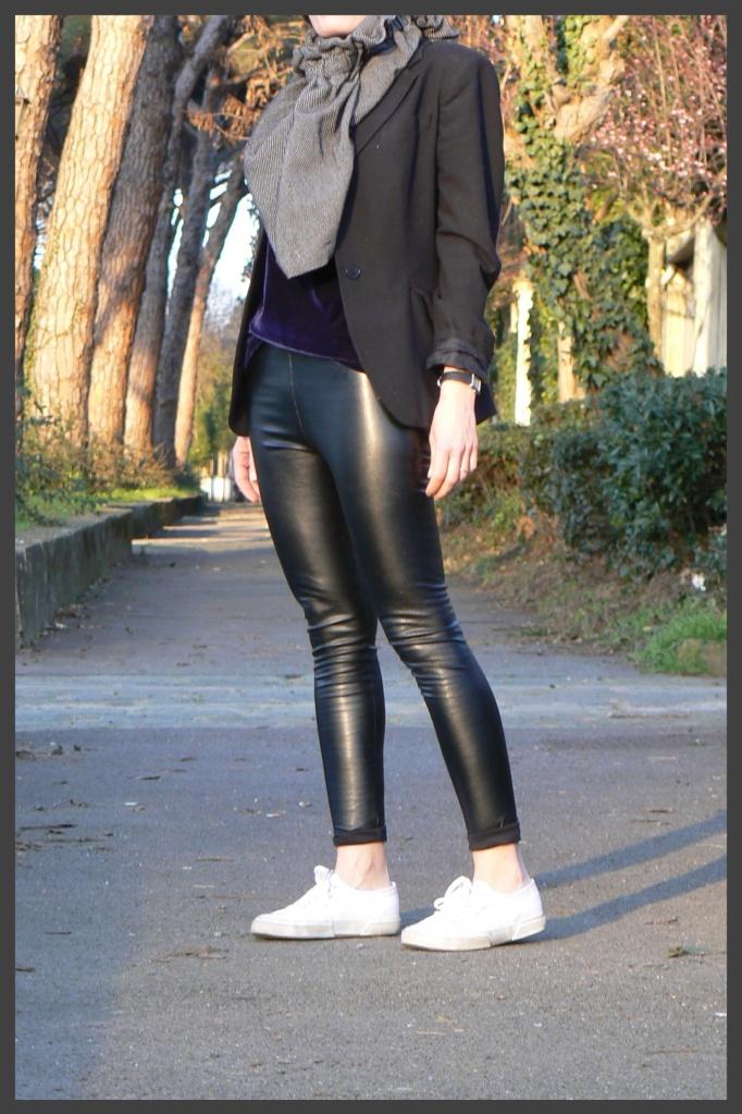 Superga, style, my style, vintage, rock, vintage style, my soul dress, my dress, Florence