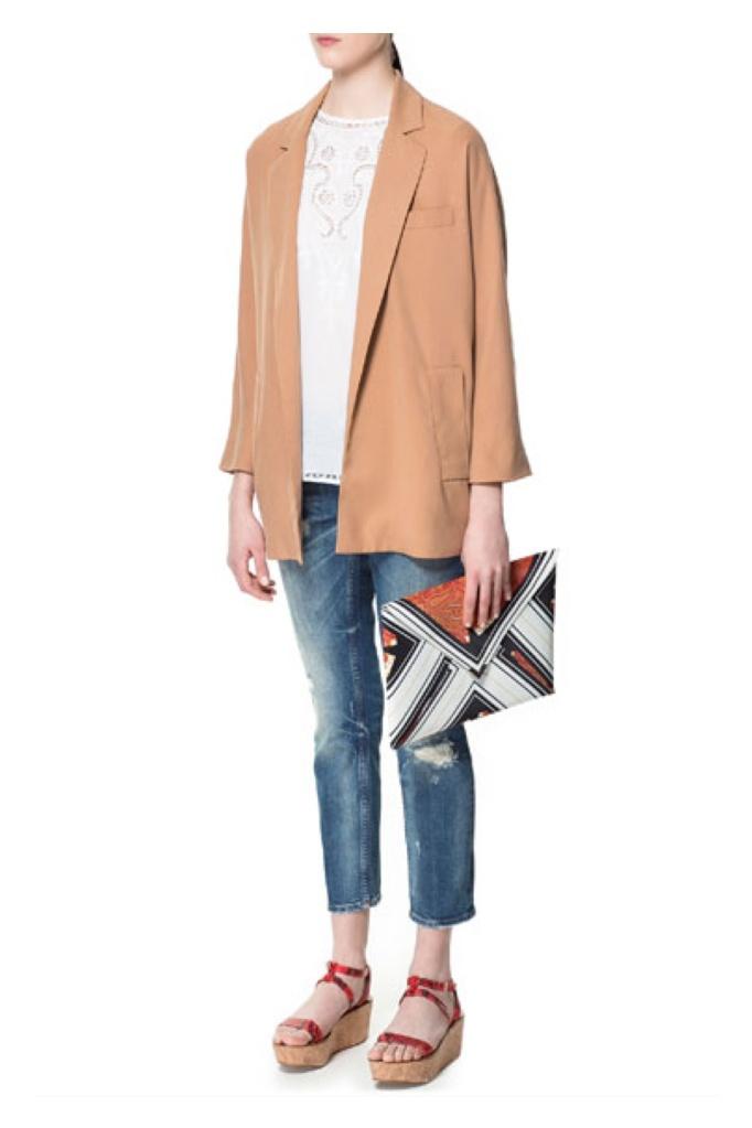 Alternativa, storest, oasap. Asos, Topshop, Zara, Romwe, La redoute, giacché, jacket, new entry, Kimono, Anastasia, mysouldress, Florence, vintage style,
