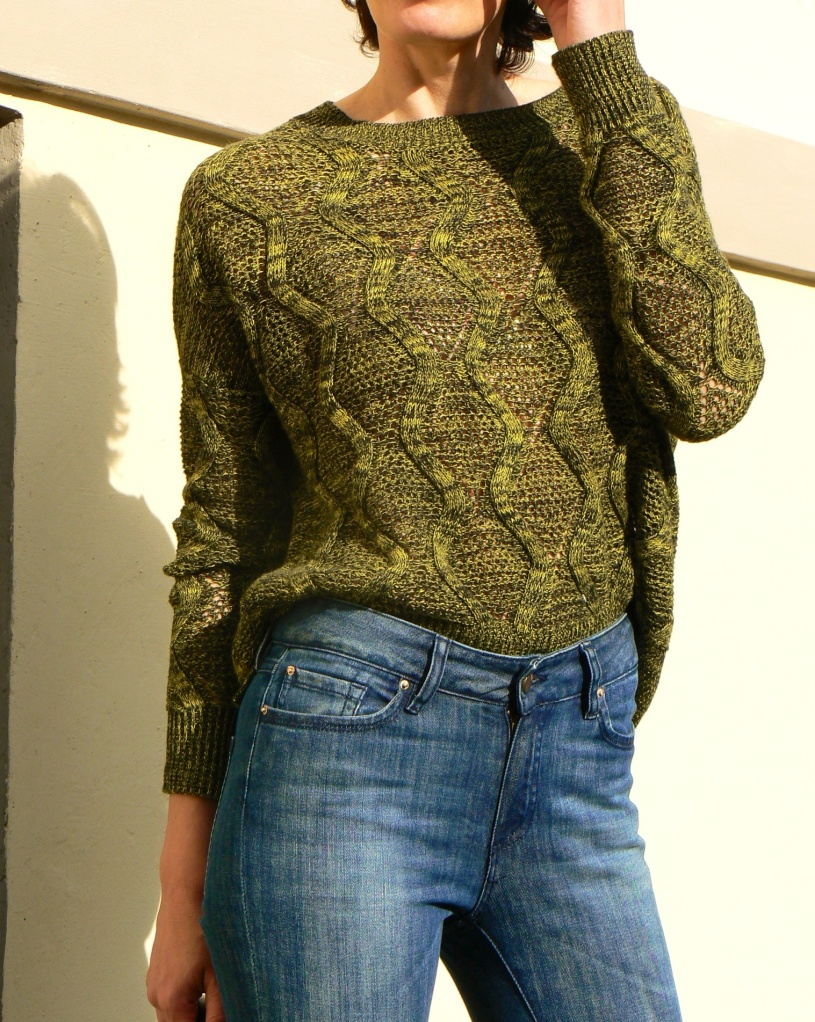 Massimo Dutti jeans, sweater, green sweater, Marni sandals, Ivano Fossati, c' é tempo, Anastasia style, Florence, casual outfit, vintage bag, Romwe sweater, vintage style, look anni 70 , seventy's, quelli degli anni 70,