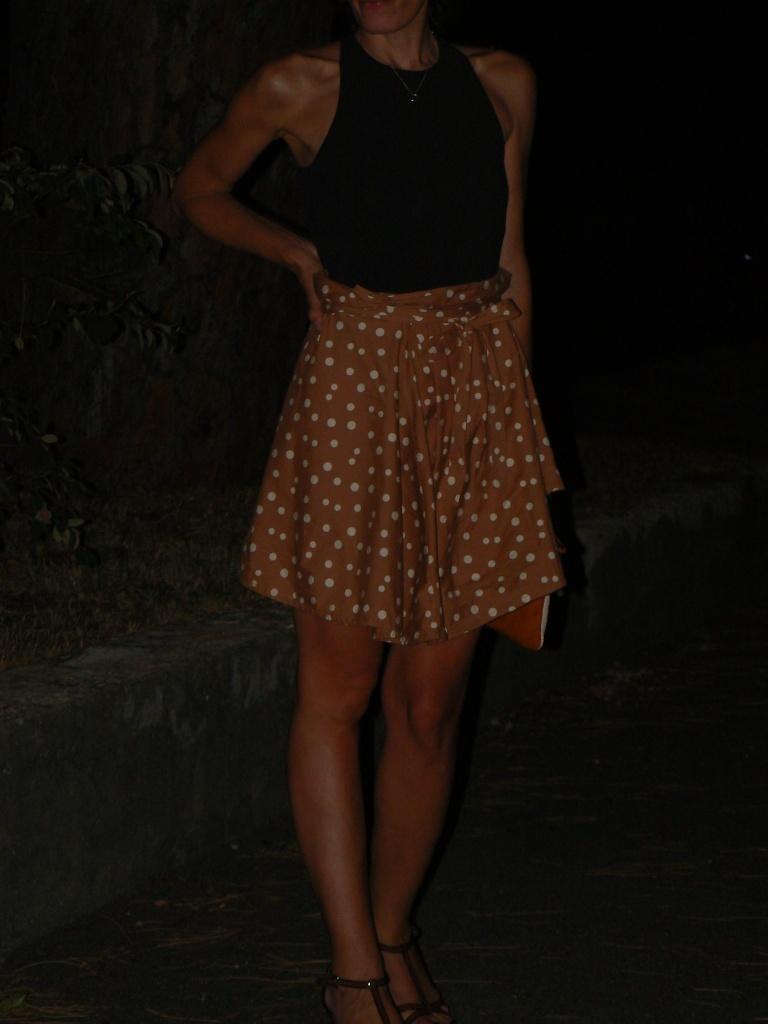 Marni skirt, Marni top, body Max Mara, Marni sandals, Marni, Max Mara, new outfit, vintage style, vintage, trasformer, Anastasia style, Florence.