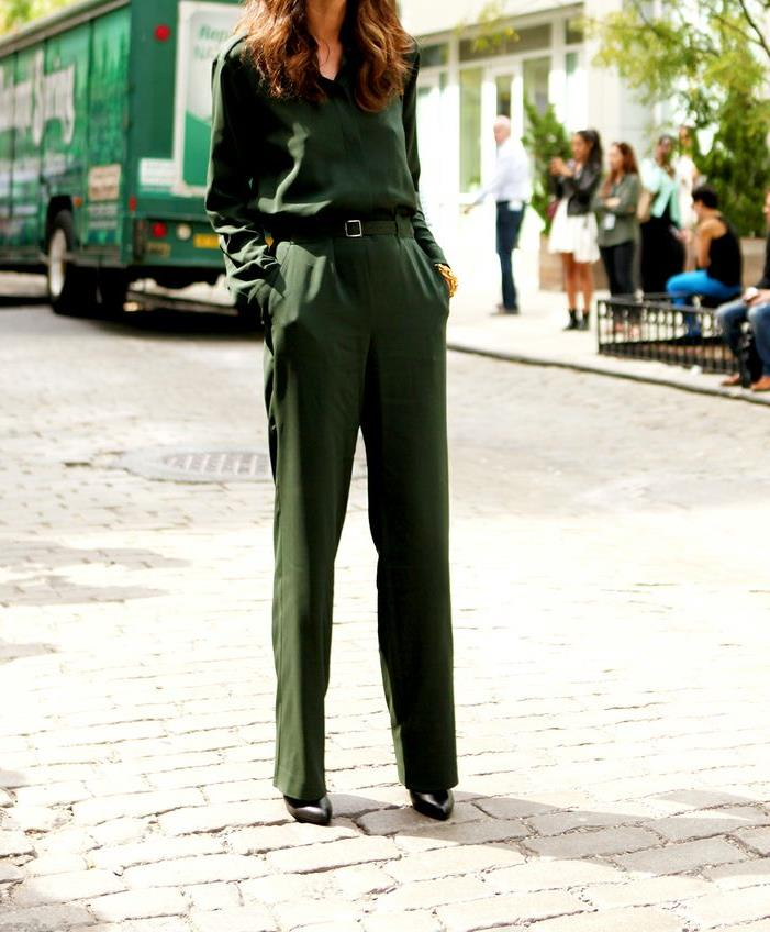 Green inspiration, style.com, mysouldress. Green outfits, selection green outfits, green shoes, green skirt, green jacket, womanfashion blogspot, vanessa jackman,the jcrgirls, blog edition 01, blogovin, laurenconrad, marykateolsen, the beckkkk, harpersbazaar, the sartorialist, 2dayslook, shopfrankies, lovingbarcelona, mysouldress. Florence,
