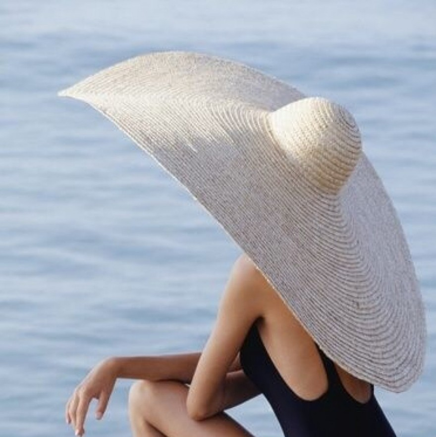 etsy.com, bonadrag, adi loves, flick.com, American Apparel, style.com, Stelka McCartney, lacooletchic, Hever Leger, rstyle.me, fashion, verano, beach style, amlul, m.imgu.com, Melissa stroh, dropedeadgorgeusdaily, Sally smith, tomas maier Resort 2015 Collection, jcrew,comshotgun-season, tavik swinweramostazaseed.glogspot.it, the A.B. Net-a-porter, shop bazaar, seekingthesouth.tumblr.com, note to self, i2stal.com, vainbuthonest,www.oystermar.com, harper's bazaar, zsazabellagio.blogspot, f-r-u-i-tc-a-K-e.tumblr, la garçonne.com.store, lefashionimage, goodseason, c-linci, wandpaulchen, wearesodroee.com, shop.creaturesocomfort, antropologie.eu, wheretoge.itolivia Valente. Ollo blu.comsh.nordstrom.com, nichel mar., favolista.com, shopjeen.com, triangolo, blackswandi, carolina-Connecticut, Tory Burch Resort, refinery29.com, Carolina Herrera, madebydawn.bigcartel.com,